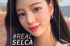 鼻头软骨缝合后太高了不好修复,韩国普瑞美矫正方式有特点!