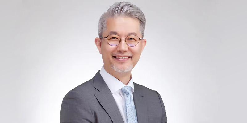 威塑吸脂经历分享,韩国安敬天主刀抽脂案例恢复分享!