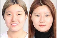 韓國K整形醫院地址在論峴洞幾號?這篇文章告訴你怎么去!