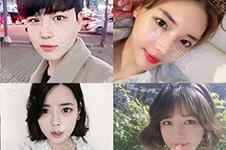 韓國哪家醫院水滴鼻做的好?經典案例的獨特之處在哪里?