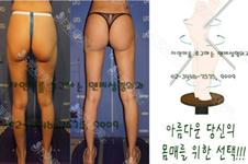 韓國NB整形官網案例分享,三分鐘看懂醫院位置+擅長項目!