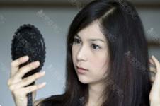泰国yanhee然禧整形医院女性变性怎么做?需要多久多少钱?