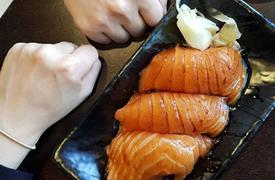 """韩国釜山美食攻略:绝对不能错过的""""西面人气美食店""""!"""