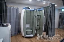 韩国低温减肥的原理是什么?365低温减脂仓是噱头吗?
