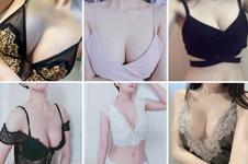 韓國隆胸相比國內哪里好?從假體品牌,技術,審美三角度分析!