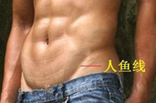 男性吸脂減肥可行嗎,男人抽脂可以快速減重嗎,效果怎么樣?