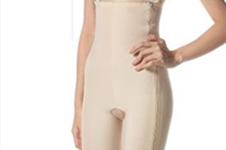 韓國吸脂塑身衣強力科普:佩戴時間?必要性?衣服松?全解答