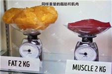 吸脂3000cc会瘦很多吗,抽脂3000ml是多少斤?韩国365mc:维度更重要