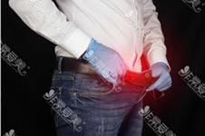 男士臀疗真能改善功能问题?别傻了韩国男科建议这么做!