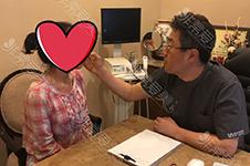 唇腭裂能不能完全修复?韩国哪家医院修复唇腭裂效果好?