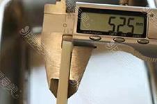 男性用什么增粗增大有效?生物补片能增粗几厘米是真的吗