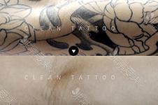 韩国科琳挞图洗纹身技术好吗?为什么很多人推荐?