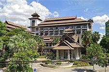 泰国lelux医院面部脂肪填充怎样?有什么案例可以参考吗?