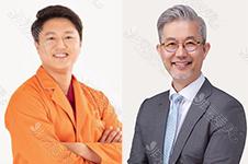 韩国脂肪修复医生分享盘点:安宰贤、安敬天各个背景深厚