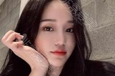 韩国双眼皮整形会留疤吗?术后为什么会出现疤痕增生现象