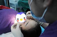 韩国眼睛修复十大医生,每个都来自大型医院!