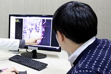 图解韩国双鄂怎么做,告诉你多少钱能做是否比国内便宜!