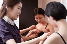 韓國整形醫生排名中專業做胸有哪幾家?