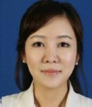 韩国BK整形外科颜面轮廓整形案例图