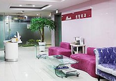 韩国美来可整形医院