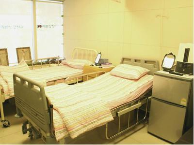 韩国Reborn整形外科医院