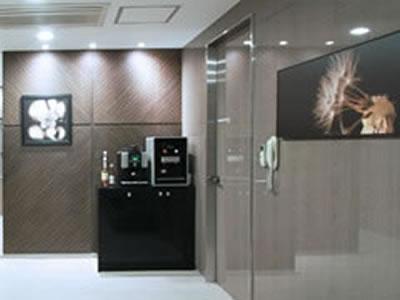 韓國半島眼整形外科醫院