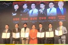 """计划在东南亚设立100家吸脂医院,韩国365mc加速进入""""医疗韩流全球化""""模式"""