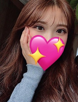 韩国GRIDA整形外科自然粘连法双眼皮案例,去韩国割双眼皮原来可以这么好看!_术后