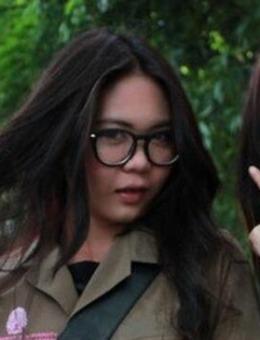 泰国SLC Siam Laser Clinic唇珠再造丰下巴双眼皮隆鼻一起做经历