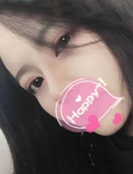 上海诺诗雅医疗美容医院双眼皮手术对比案例