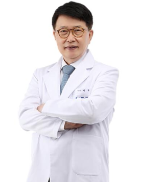 韓國BIO-樸徹