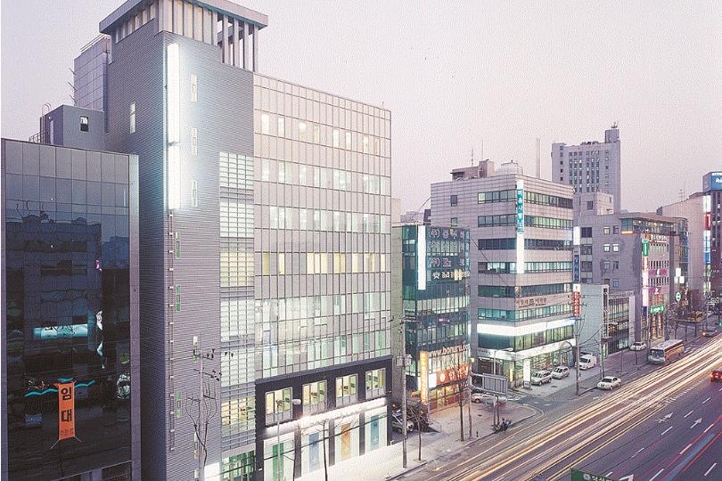 韩国rapha增高四肢整形医院