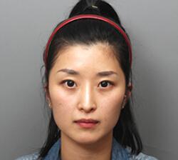 慧珍在韩国MVP整形前