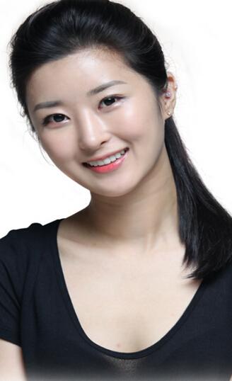 慧珍在韩国MVP整形后