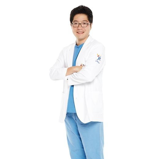 韩国JK整形医院裴俊晟院长