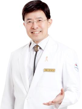 韩国oblige整形外科郑宰昊院长