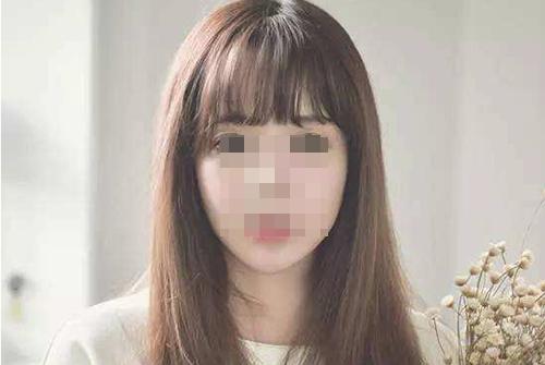2018年韩国流行什么刘海发型
