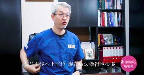 韩国艾恩整形外科免费整形,大型招募活动!!!