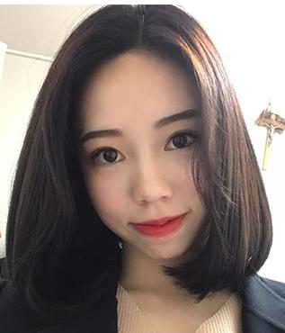 韩国祛眼袋手术案例