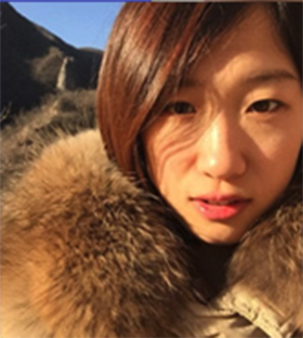 韩国111整形外科眼鼻综合