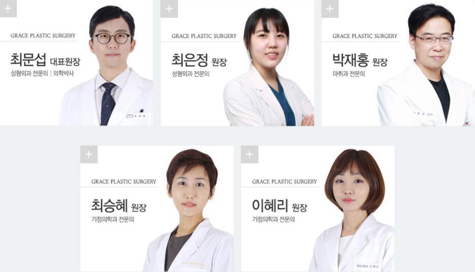 男性生殖整形专科治疗_男性生殖整形症状_男性生殖整形与治疗