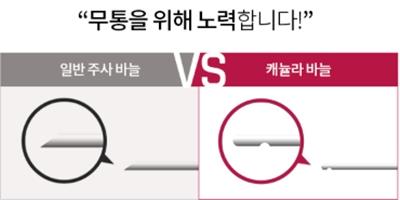 韩国dressps医院唇部整形特色