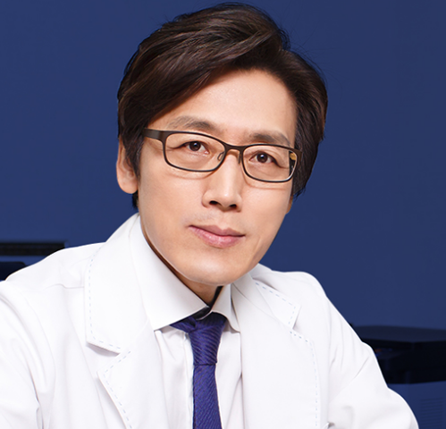 韩国高恩世上整形医院SMP纹发优惠火爆开启!