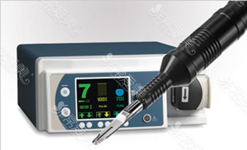BoneScalpel超声波设备
