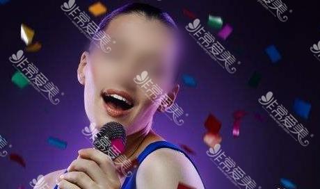 韩国艺颂医院声音整容价格多少
