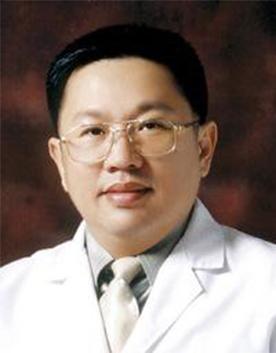 泰国yanhee医院整形院长Sanit