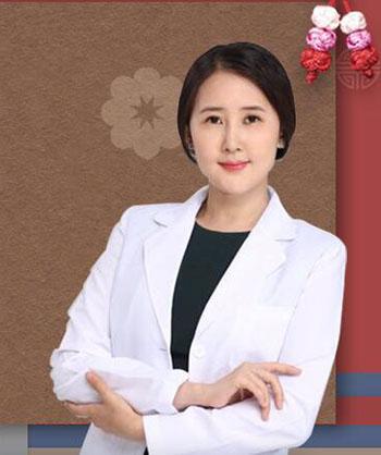 韩国piena整形外科安如林院长