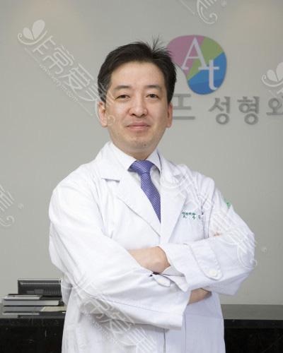 朴兴植医生