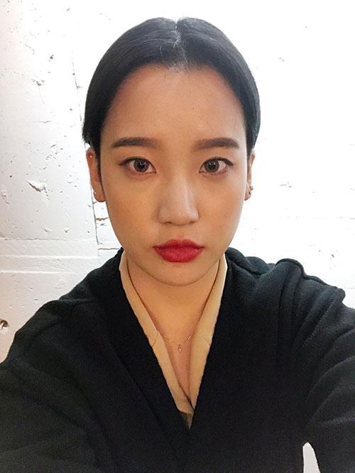 韩国歌柔飞隆鼻多少钱