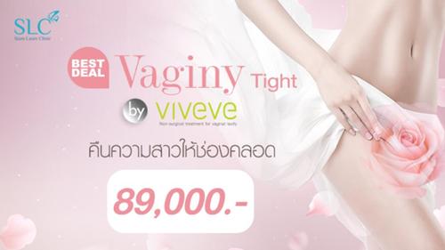 泰国slc医院私密整形费用